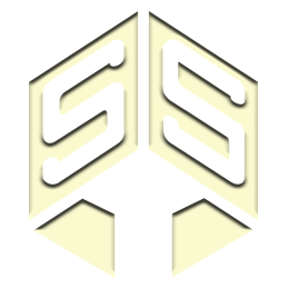 Logo Saveliy Severniy